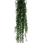 umělé popínavé rostliny