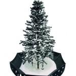 umělých vánočních stromků